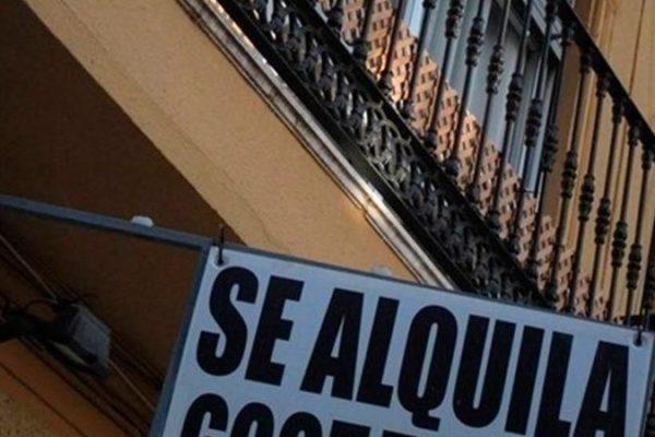 fondo-articulo-los-precios-del-alquiler-tocan-techo-en-madrid-y-barcelona-aim-inver-asesores-Financieros-Madrid