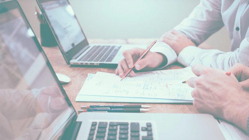 fondo-agilidad-con-claim-aim-inver-asesores-Financieros-Madrid