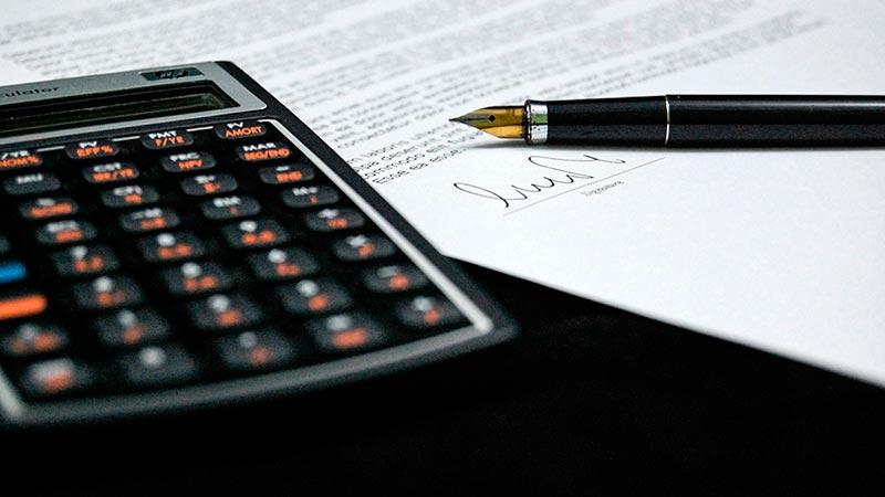fondo-calculadora-aim-inver-asesores-Financieros-Madrid