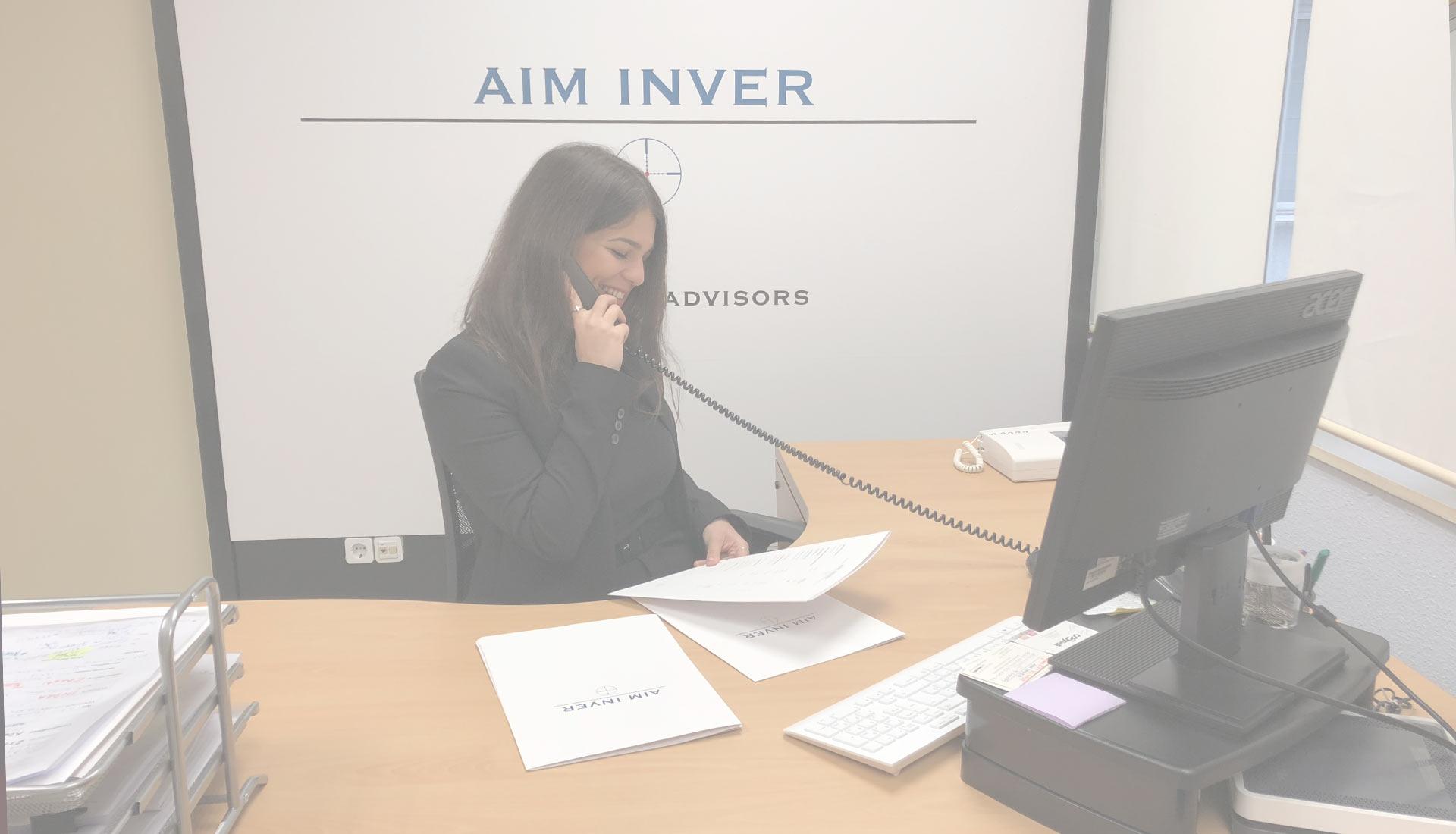 fondo-contactanos-aim-inver-asesores-Financieros-Madrid