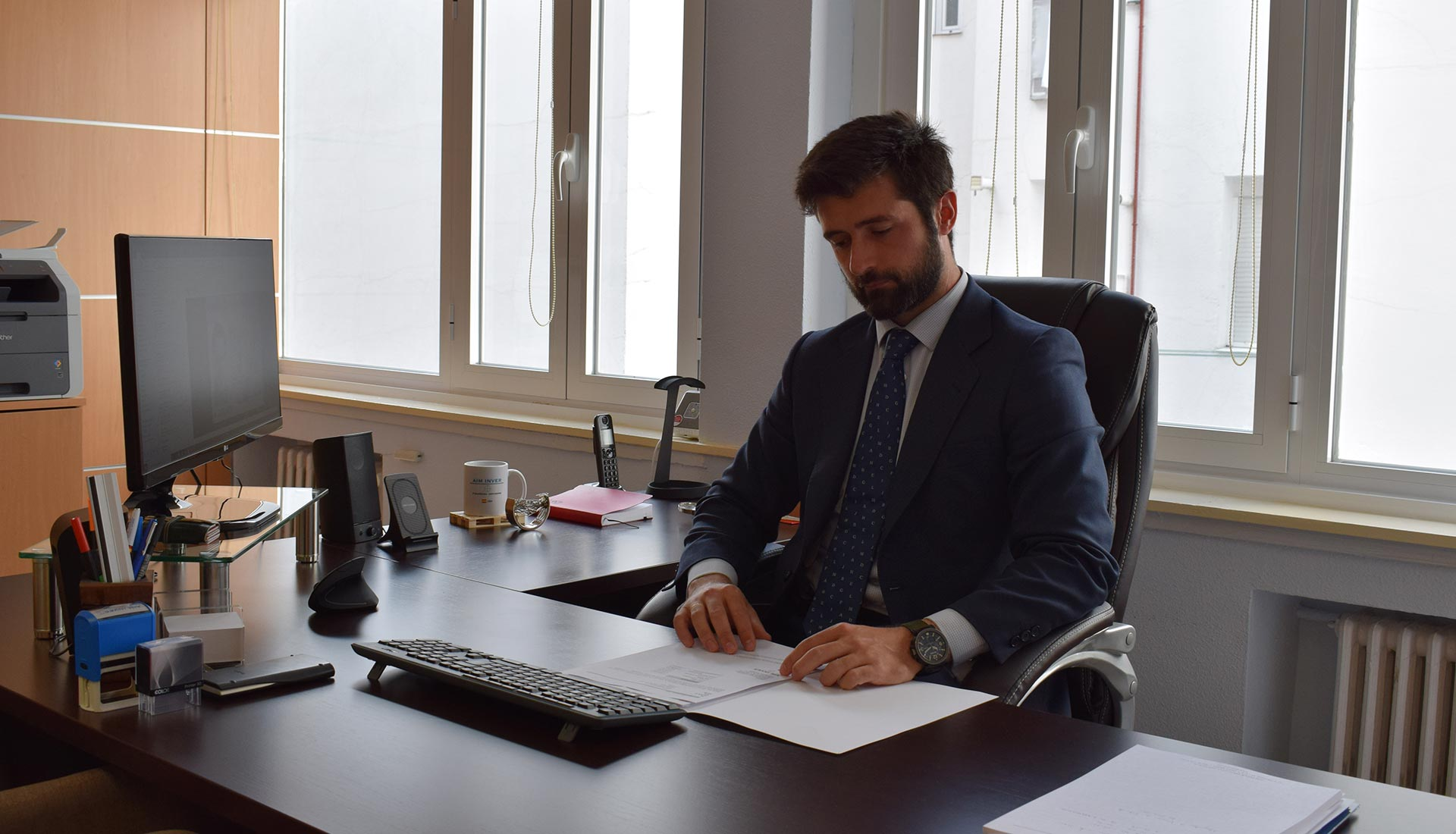 fondo-despacho-ignacio-aim-inver-asesores-Financieros-Madrid
