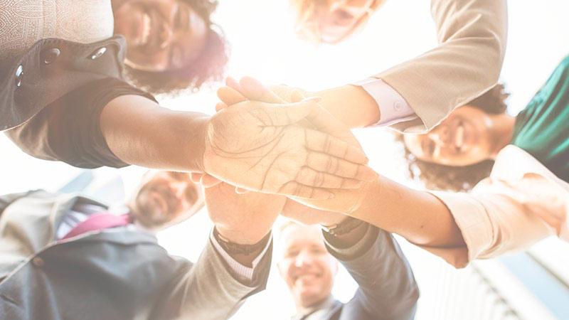 fondo-etica-profesional-aim-inver-asesores-Financieros-Madrid
