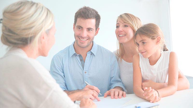 fondo-transparencia-profesional-aim-inver-asesores-Financieros-Madrid